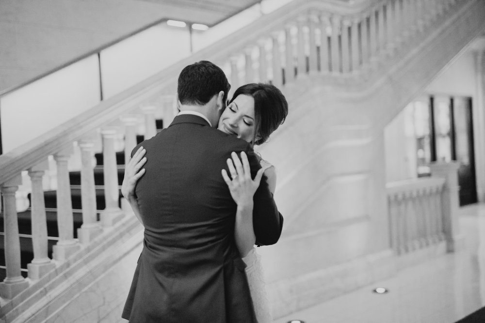 HaroldWashingtonLibraryWedding_Polly C Photography 1704140807.jpg