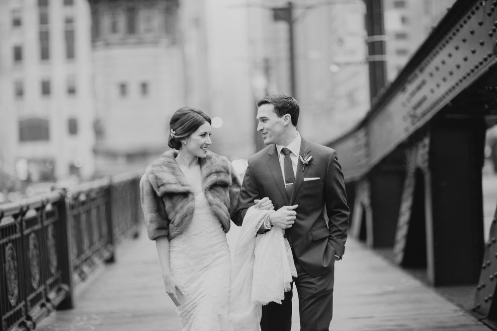 HaroldWashingtonLibraryWedding_Polly C Photography 1704144229.jpg