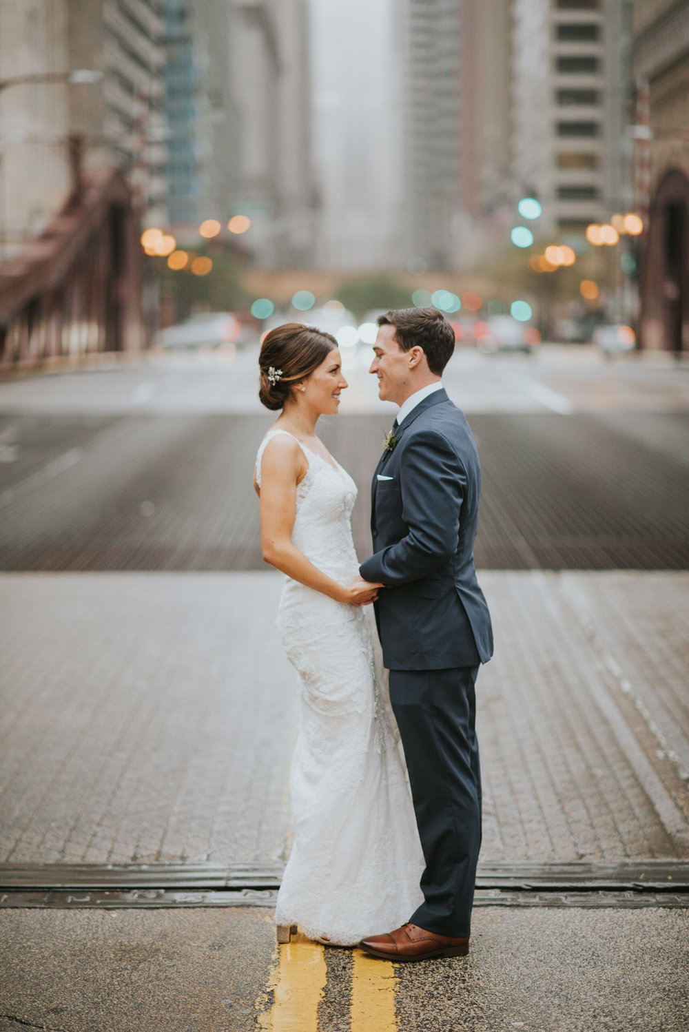 HaroldWashingtonLibraryWedding_Polly C Photography 1704144725.jpg