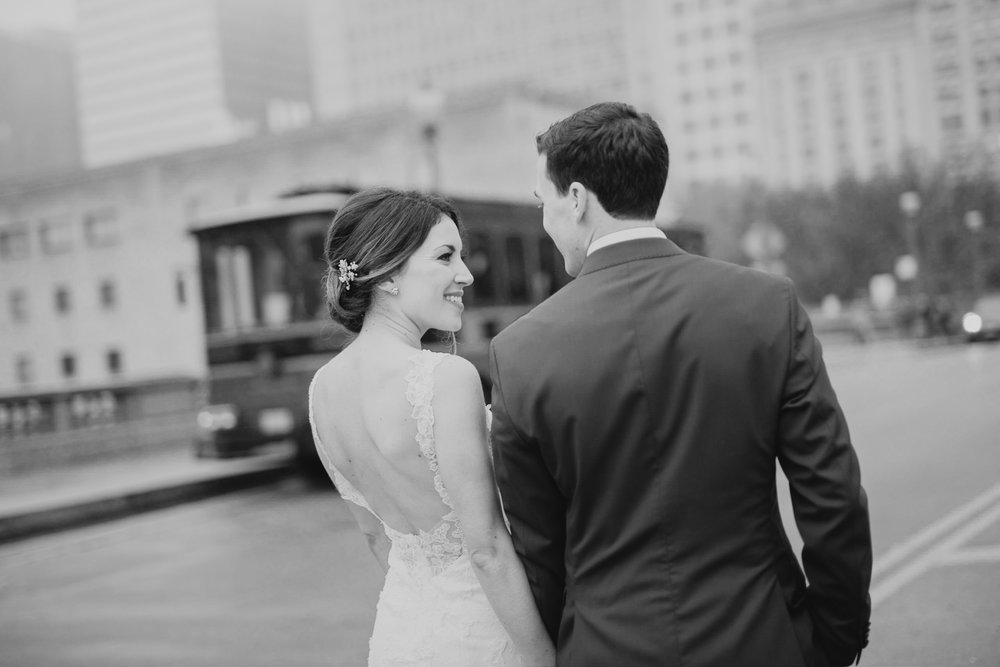 HaroldWashingtonLibraryWedding_Polly C Photography 1704155238.jpg