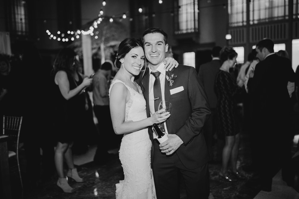 HaroldWashingtonLibraryWedding_Polly C Photography 1704213400.jpg