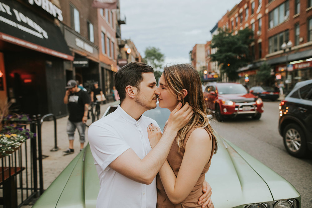 Wicker Park Engagement_1728195212.jpg