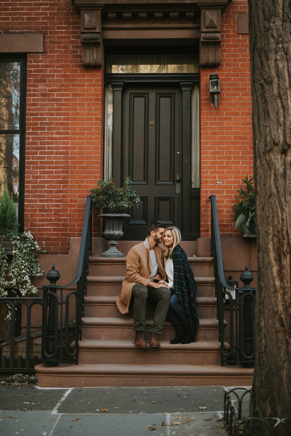 Colorful Fall NYC Engagement Session_Polly C Photography 1721151127.jpg