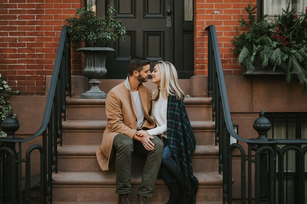 Colorful Fall NYC Engagement Session_Polly C Photography 1721151147.jpg