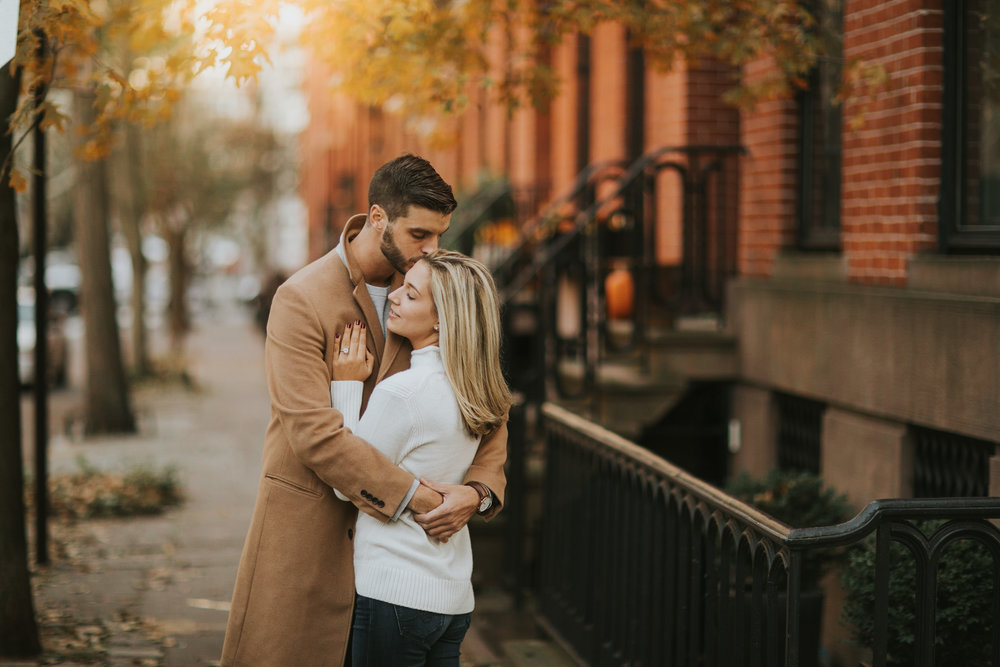 Colorful Fall NYC Engagement Session_Polly C Photography 1721152337.jpg
