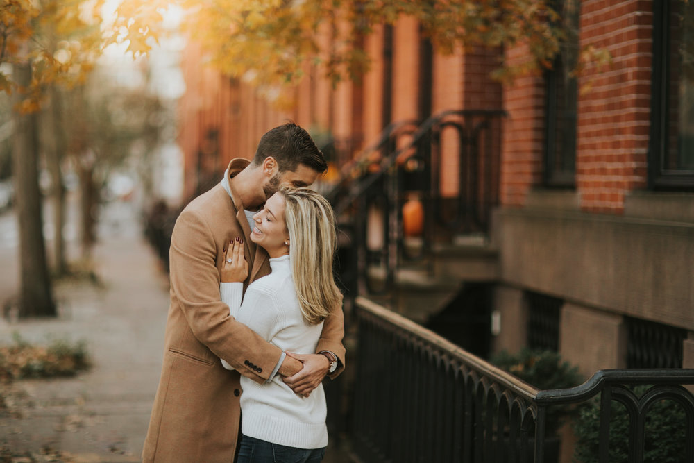 Colorful Fall NYC Engagement Session_Polly C Photography 1721152346.jpg