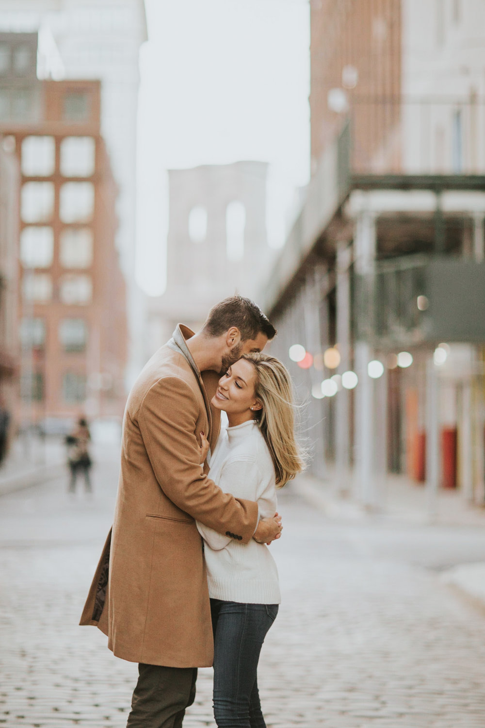Colorful Fall NYC Engagement Session_Polly C Photography 1721154712.jpg
