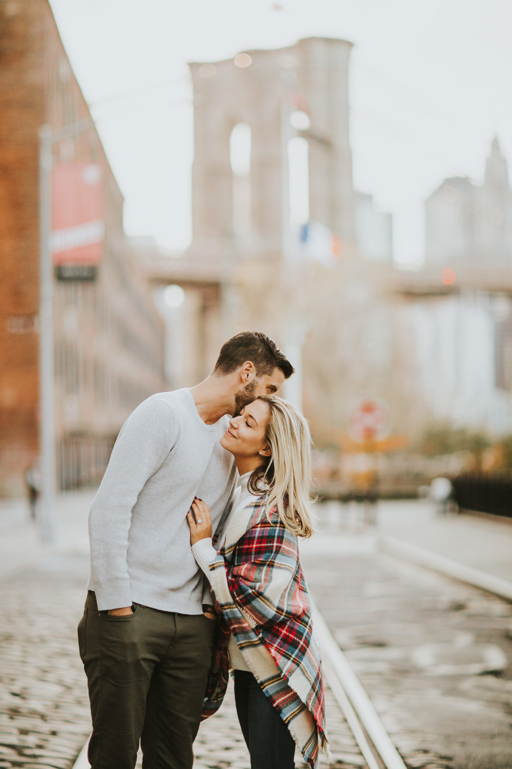 Colorful Fall NYC Engagement Session_Polly C Photography 1721155732.jpg