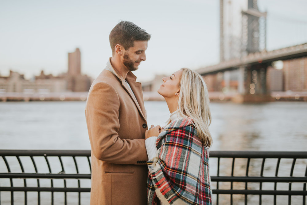 Colorful Fall NYC Engagement Session_Polly C Photography 1721161648.jpg