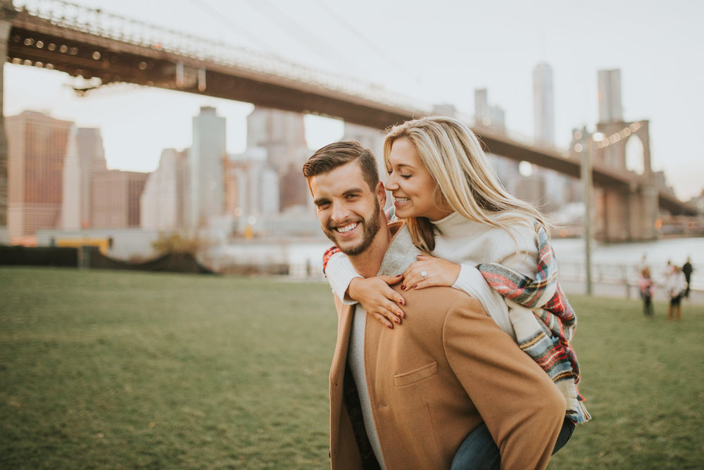 Colorful Fall NYC Engagement Session_Polly C Photography 1721162933.jpg