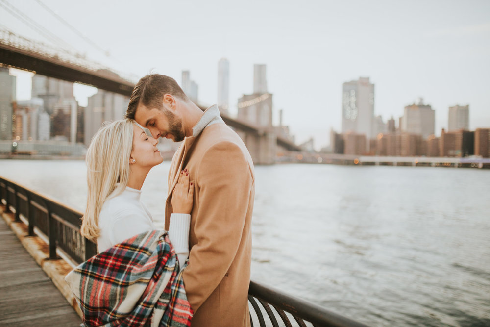 Colorful Fall NYC Engagement Session_Polly C Photography 1721163225.jpg