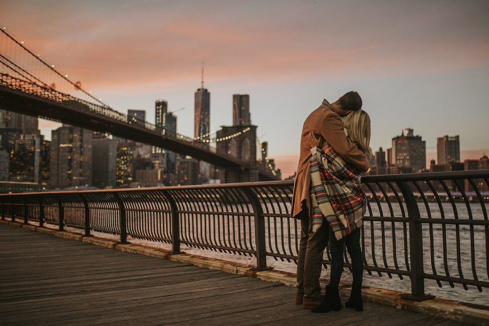 Colorful Fall NYC Engagement Session_Polly C Photography 1721164427.jpg