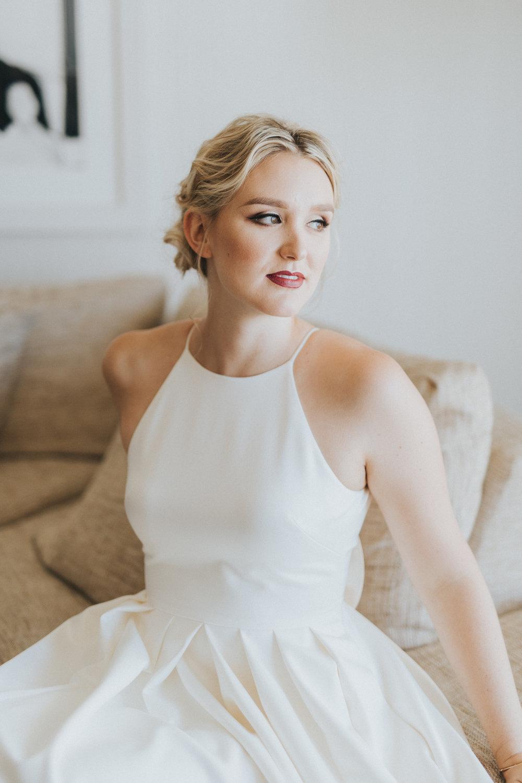 LA Wedding Photographer_1806145627.jpg
