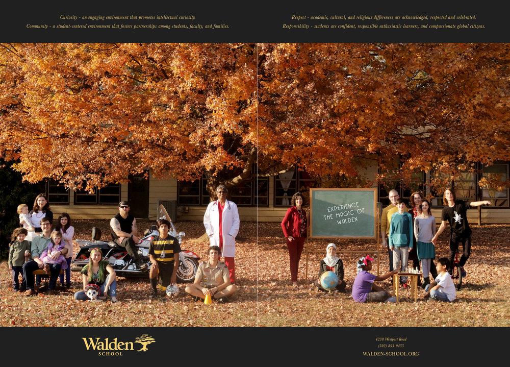 Walden_1.jpg