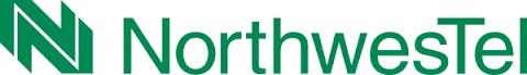 Northwestel logo.jpg