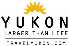 YUKONLOGO_EN_Colour_URL_HighRes.jpg