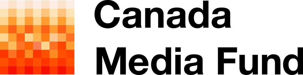 CMF_logo_en_col_cmyk.jpg