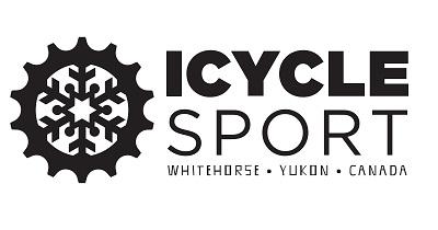 icycle.jpg