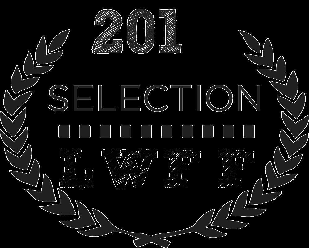SelectionBug2017.png
