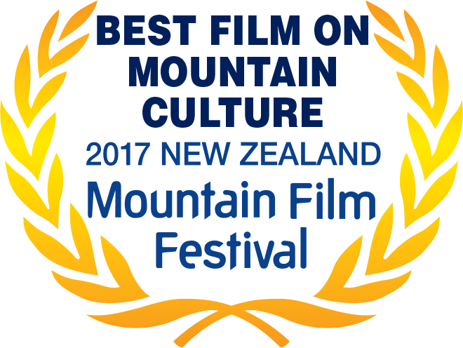 NZMFF Laurel 6.png