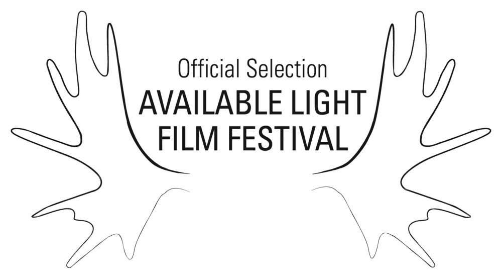 alff official selection-1.jpg