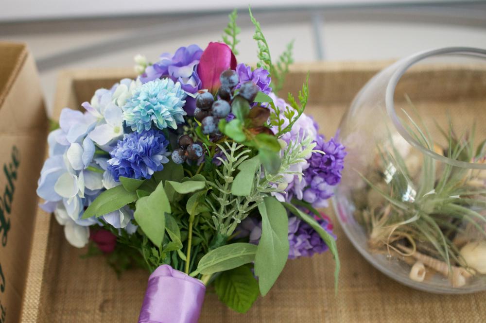 example-bouquet-s.jpg