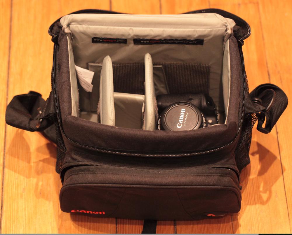 7D - bag.png