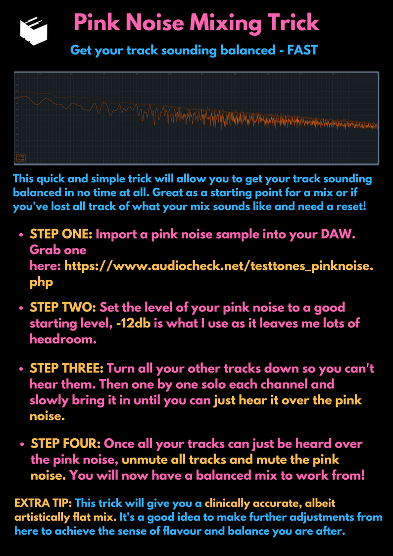 Pink Noise Mixing Trick.jpg