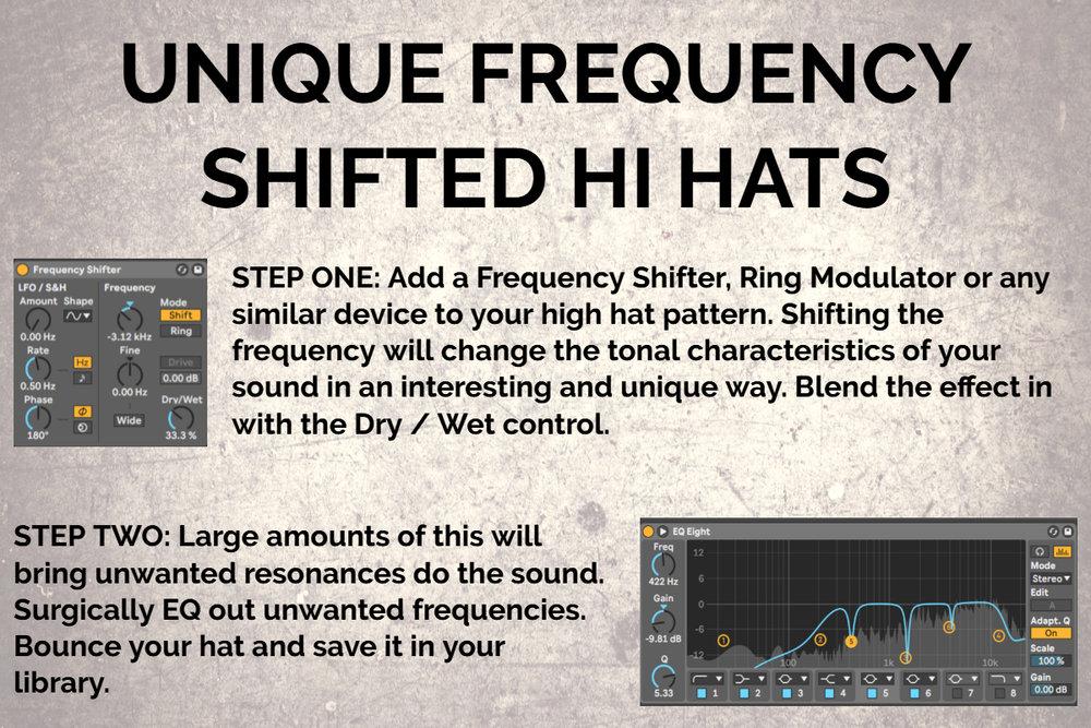 FREQ SHIFT HI HATS.jpg