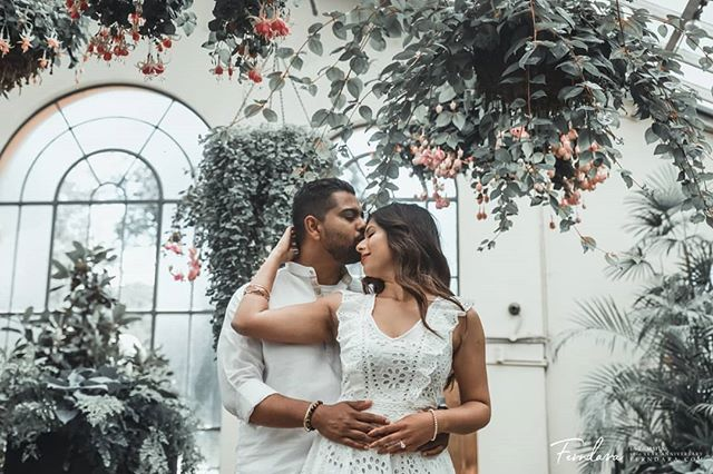 Avanti + Milindu's Pre Wedding Shoot #bridetobe #weddinginspo #weddinginspiration #weddingphotography #melbourneweddings #melbournewedding #wedding #weddingphotography #weddingphotographer #weddinginspiration #weddingday #weddingcinematography #weddingvideographer #weddingvideography #weddingvideo #ferndara #sansaxferndara #srilankanwedding #srilankanbride #prewedding #floral www.ferndara.com