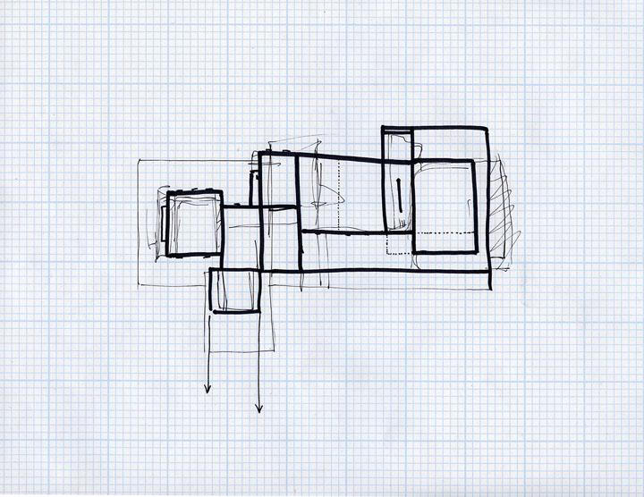 Floorplan_06.jpg