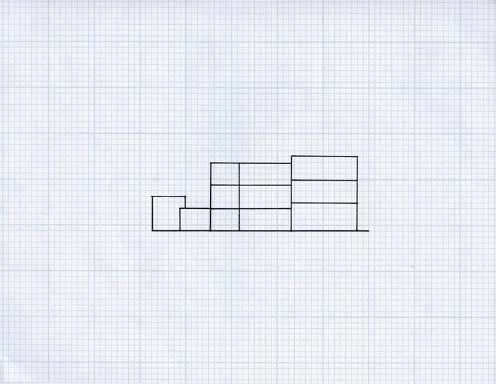 Floorplan_11.jpg