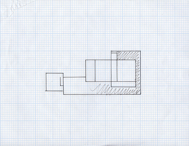 Floorplan_13.jpg