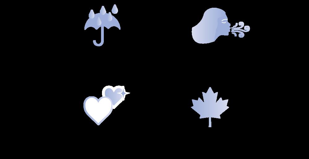 Emojis-text-square-01.png