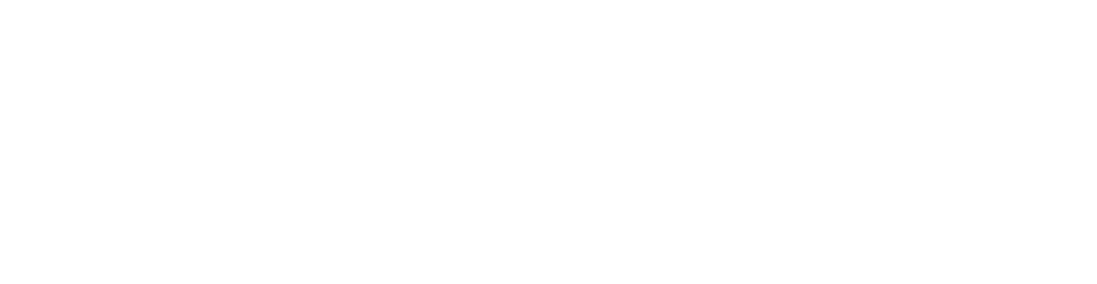 VOGUE_revista_-_logo.png