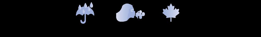 Emojis-Thelma-04.png