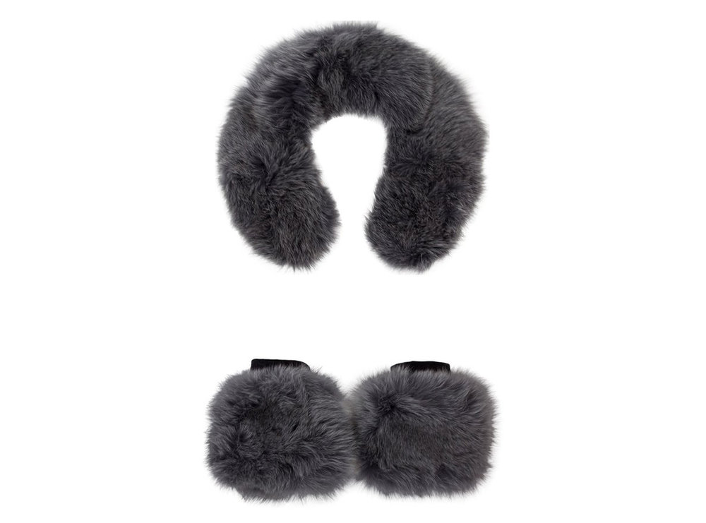 Pink-Tartan-Therma-Kota-Fur-Collar-And-Cuffs-Grey_wide.jpg