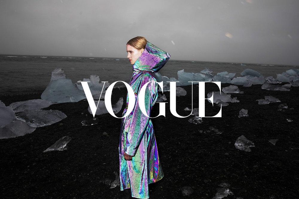 Aurora-Vogue.jpg