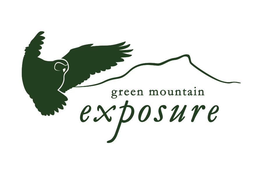 Green Mountain Exposure Logo_Rectangle.jpg