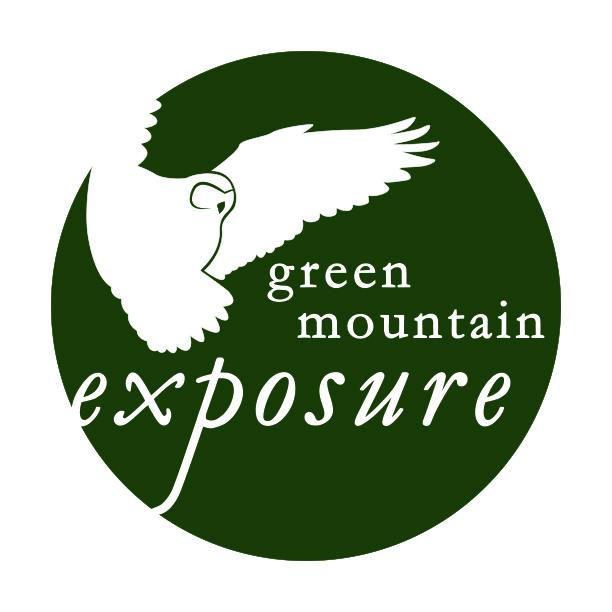 Green Mountain Exposure Logo_Circle.jpg