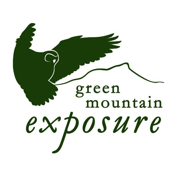 Green Mountain Exposure_Square.jpg