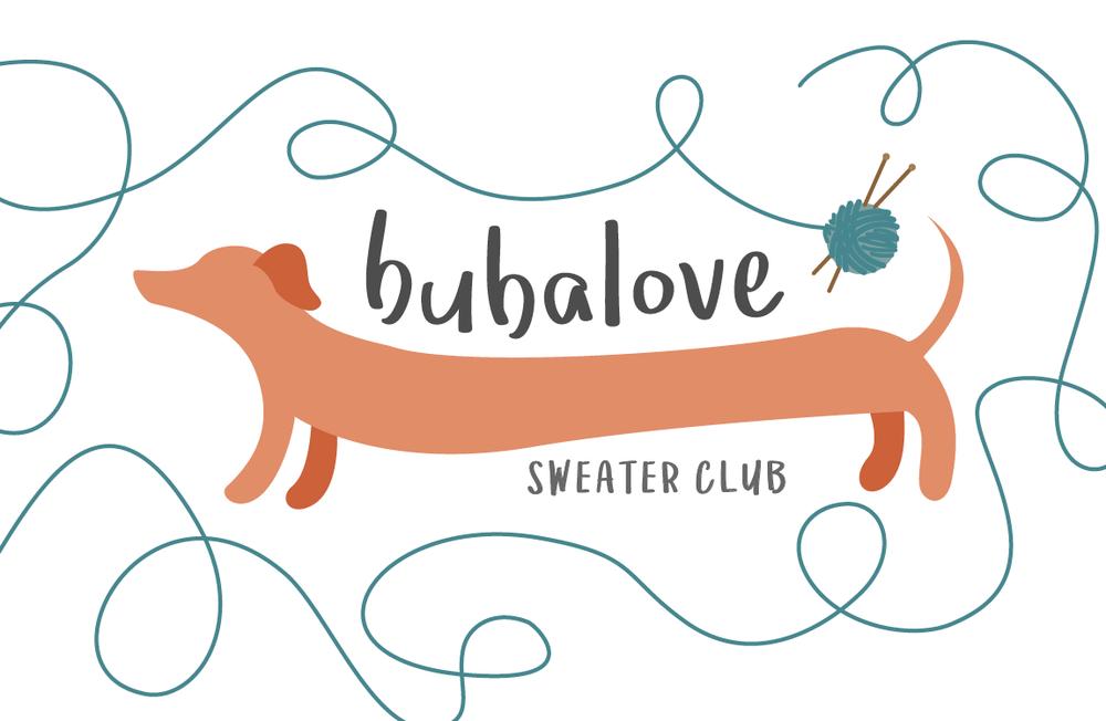 Final Bubalove Business Cards.png