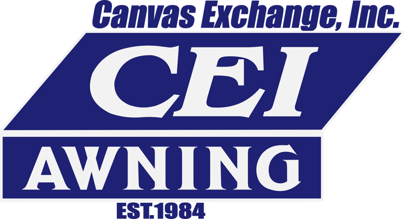 Residential Weather Curtains For The Cleveland,OH Area | CEI Awning | CEI  Awning U2014 The Canvas Exchange, Inc.