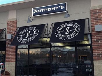Anthony'sBarberShopIMG_3619.jpg