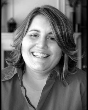 Jacquelyn Gilles, Psy.D. - Licensed Psychologist