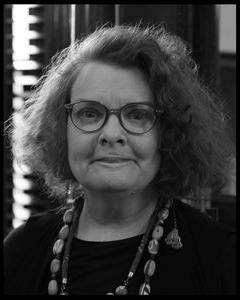 Tina Furness-Ullrich, Psy.D. - Clinical Associate