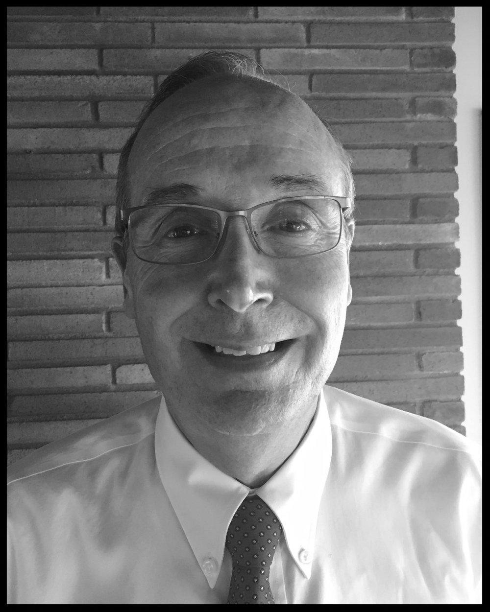 David Kissel, M.D., Ph.D. - Psychiatrist