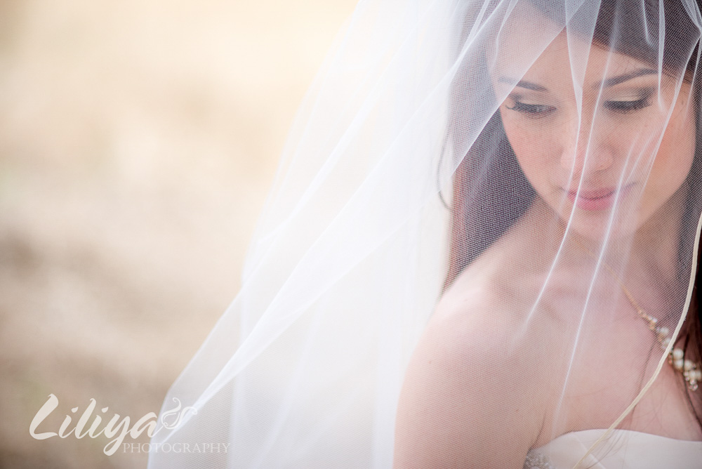 Lake_Tahoe_Wedding-2.jpg