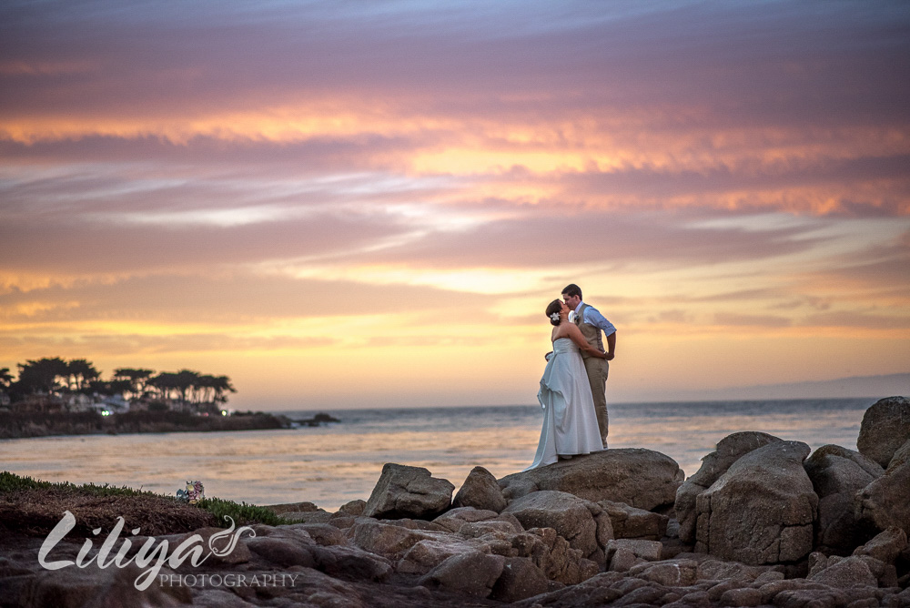 Lake_Tahoe_Wedding-24.jpg