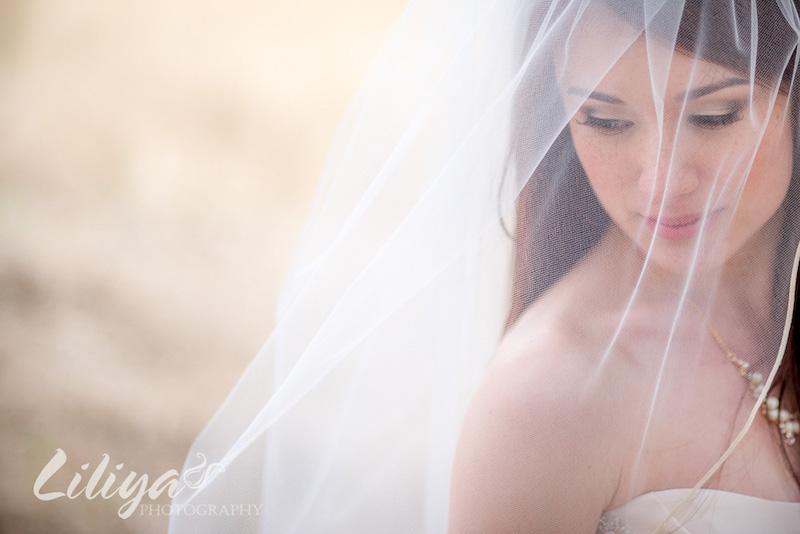 Lake_Tahoe_Wedding-2.jpg